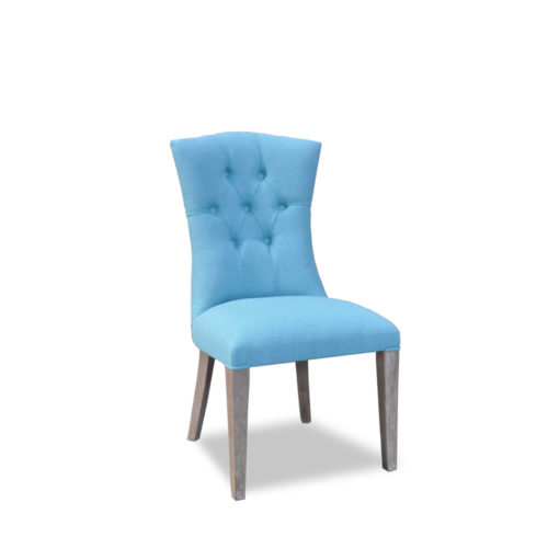 Abila Dining Chair  CAM-003