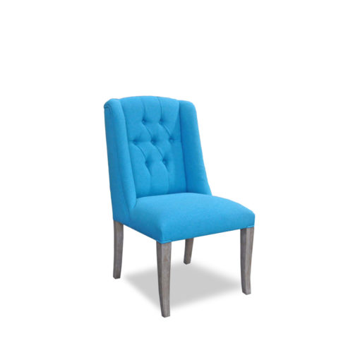 Hazzel Dining Chair  CAM-004