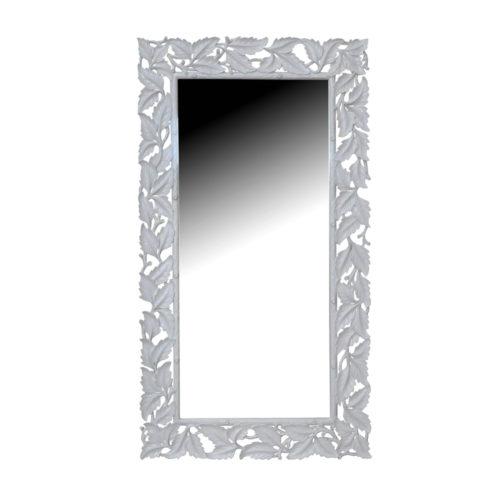 Merlin Mirror  CAM-010