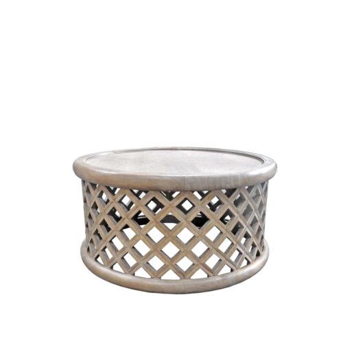 Padma Coffee Table  CAM-014
