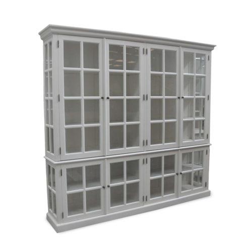 Hampton Cabinet  CAM-016