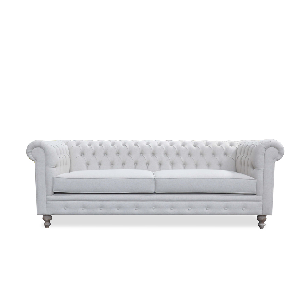 Superb Chesterfield Sofa Cam 023 Gmtry Best Dining Table And Chair Ideas Images Gmtryco