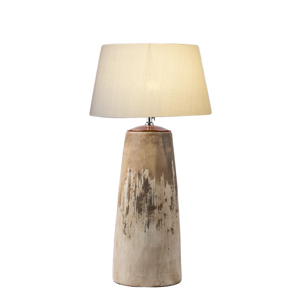 Furniture Bali Une Escale Lamp