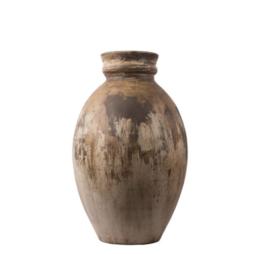 ELLIPSE VASE  GPT-013