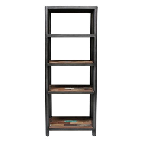 Off Shelves 5 Storages  KLE-019