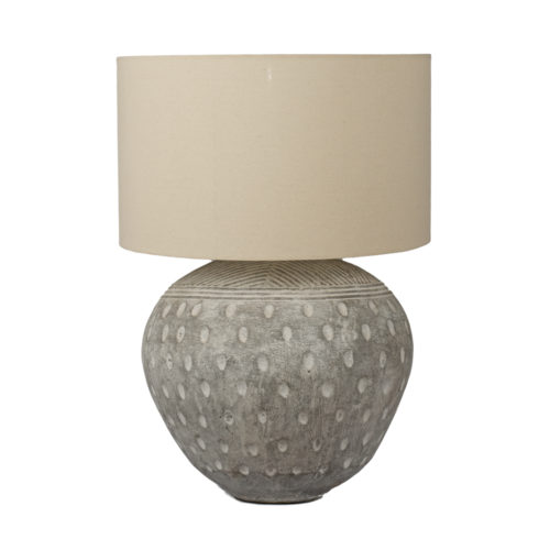 Table Lamp  LJP-002