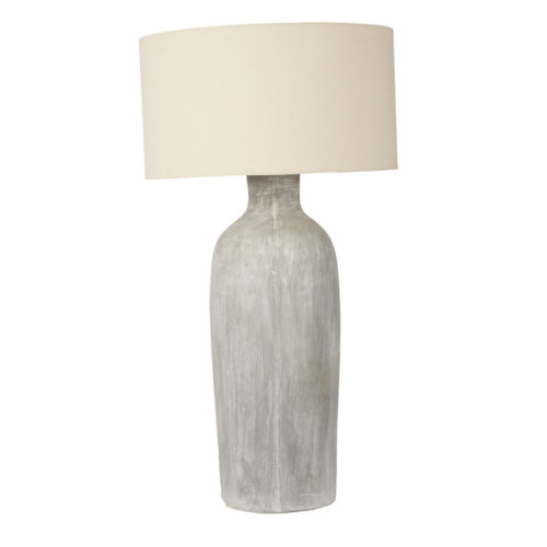 Table Lamp  LJP-005
