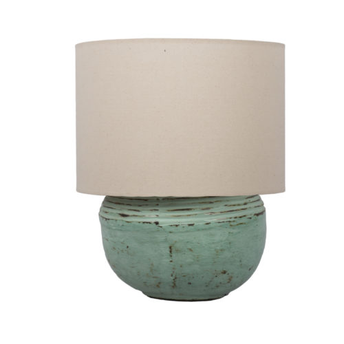 Table Lamp  LJP-007