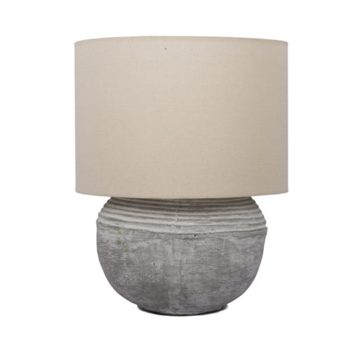 Table Lamp LJP-007
