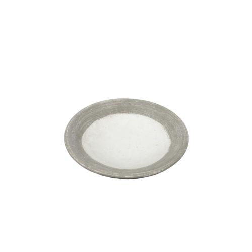 Plate S  LJP-014