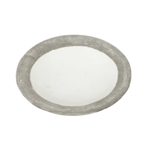 Plate L  LJP-016