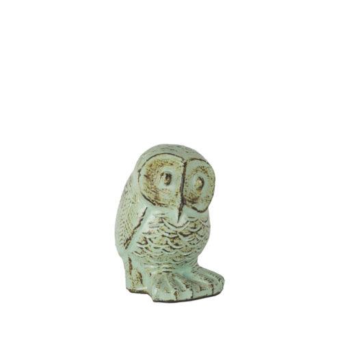 Owl S  LJP-033