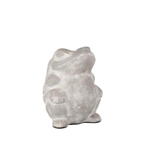 Frog  LJP-039