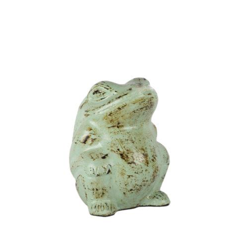 Frog  LJP-040