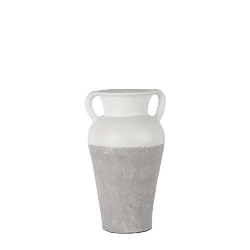 Vase Small  LJP-052
