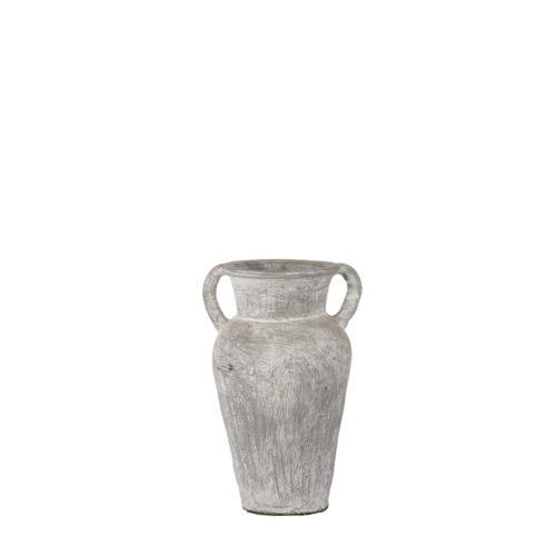 Vase Small  LJP-059