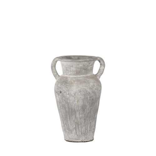 Vase Medium  LJP-060