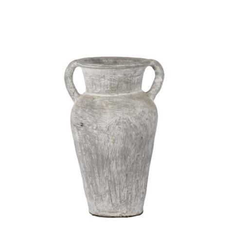 Vase Large  LJP-061