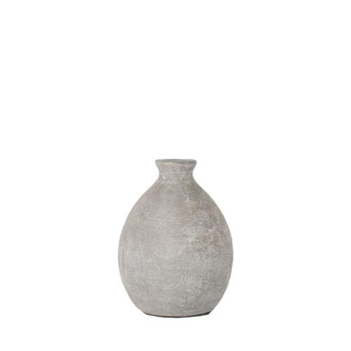 Vase Small  LJP-065