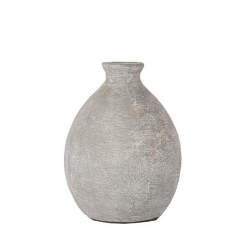 Vase Large  LJP-067