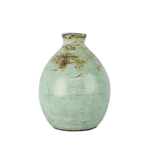 Vase Large  LJP-070