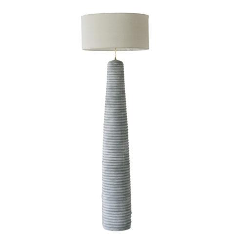 Tall Lamp   LJP-071