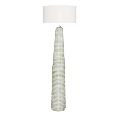 Tall Lamp   LJP-074