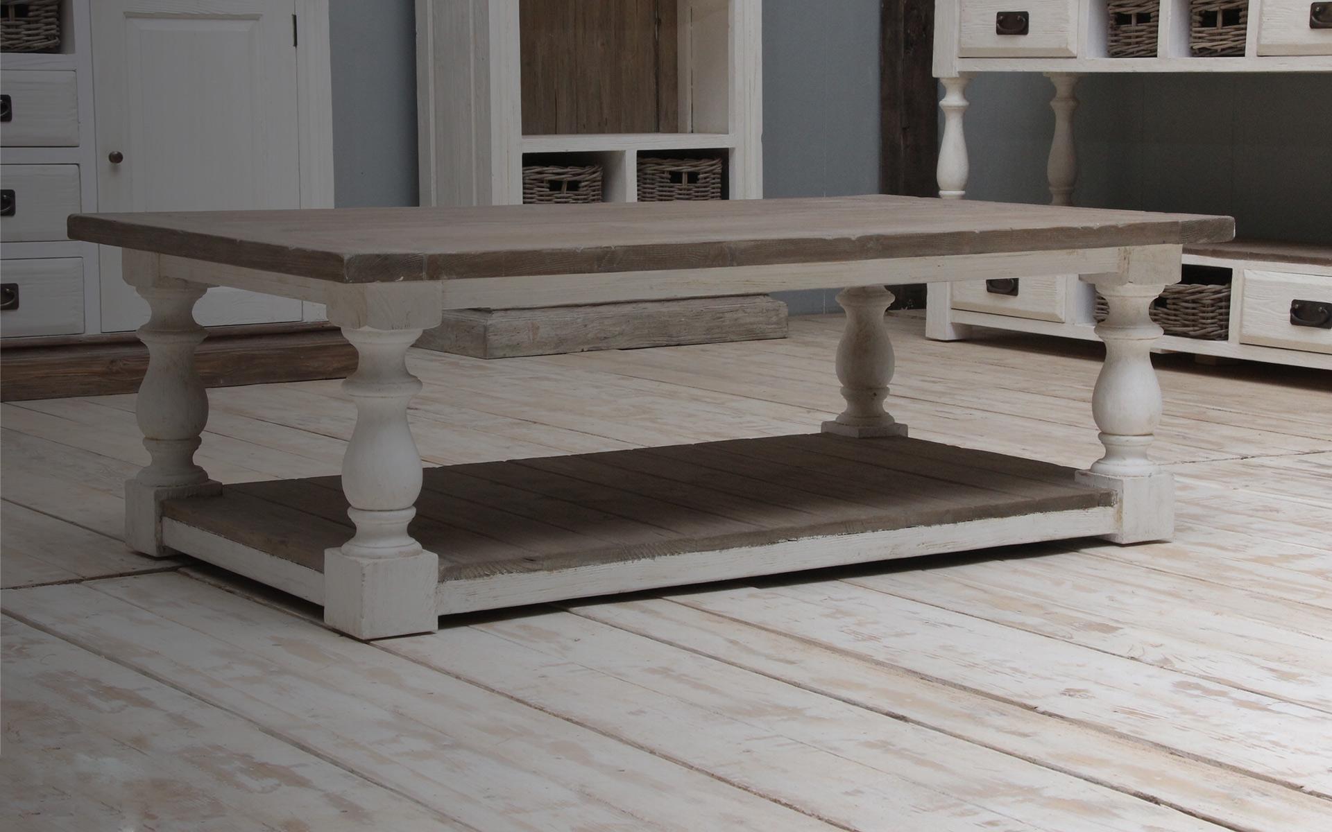 Une escale furniture bali