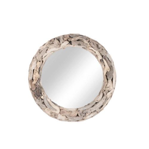 Mirror L  FTA-008