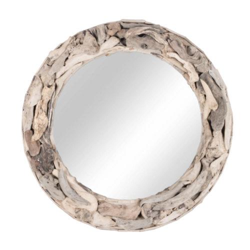 Mirror XL  FTA-009
