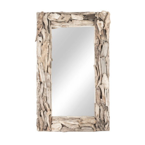 Mirror  FTA-010