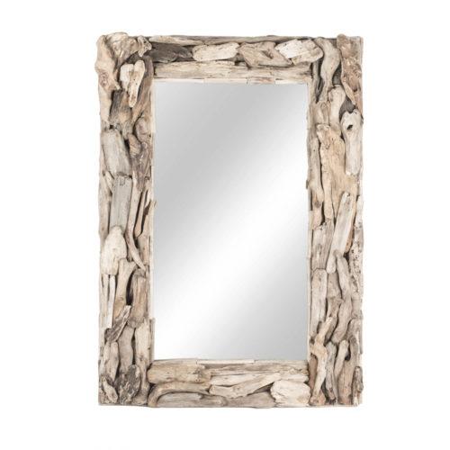 Mirror  FTA-011
