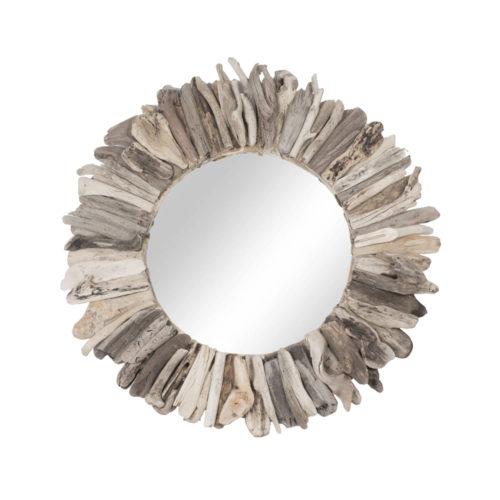 Mirror  FTA-012