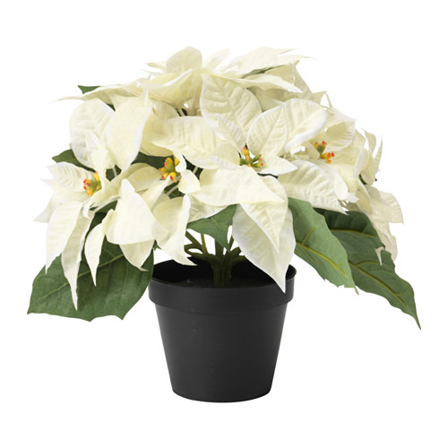 Artificial Flower  IEA-004