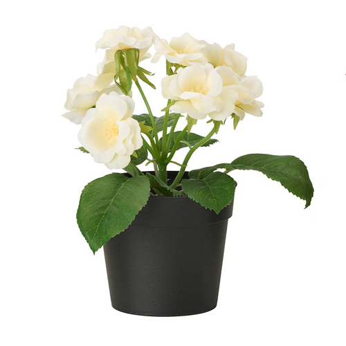 Artificial Flower  IEA-006