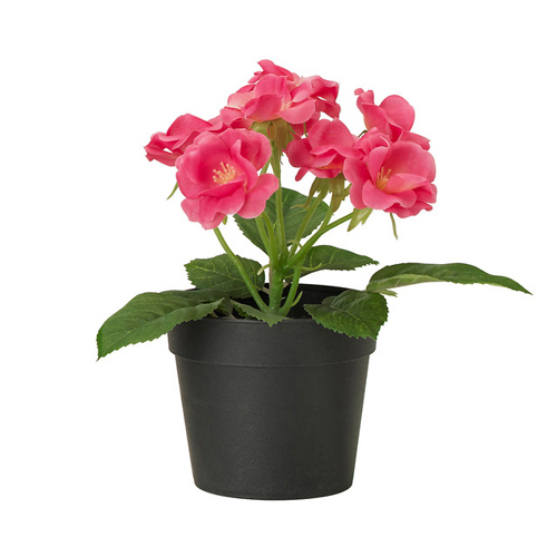 Artificial Flower  IEA-007