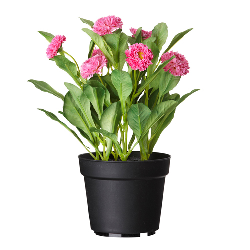 Artificial Flower  IEA-011