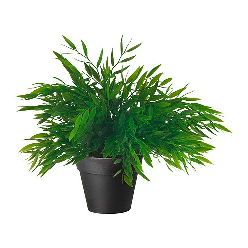 Artificial Plant  IEA-013