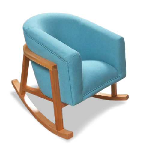 Rocking Chair  JDN-001