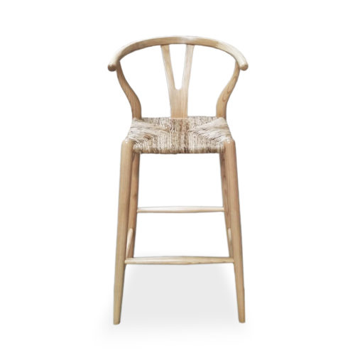 High Stool  JDN-004