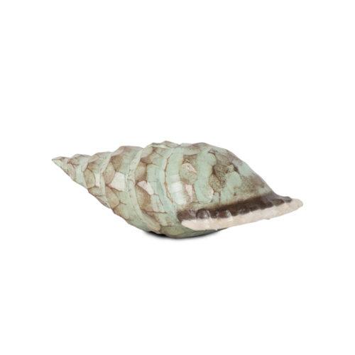 Snails S  PBI-018