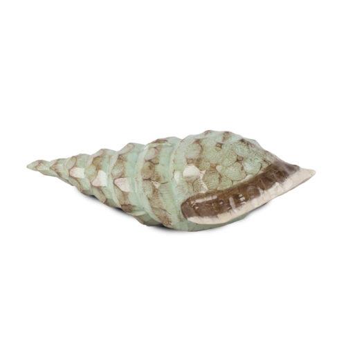 Snails M  PBI-019