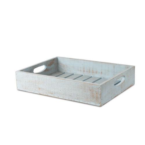 Tray S  PBI-021