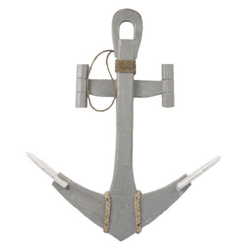 Anchor   RMN-007