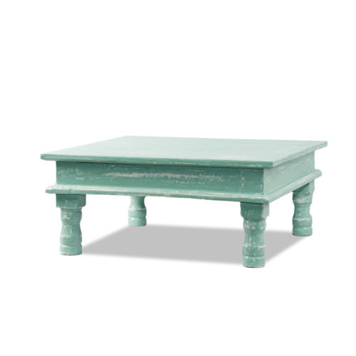 Table S  RMN-020