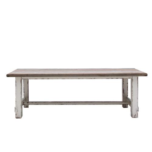 Aimann Table 210   DAB-001