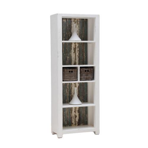 Aimann Bookcase   DAB-010