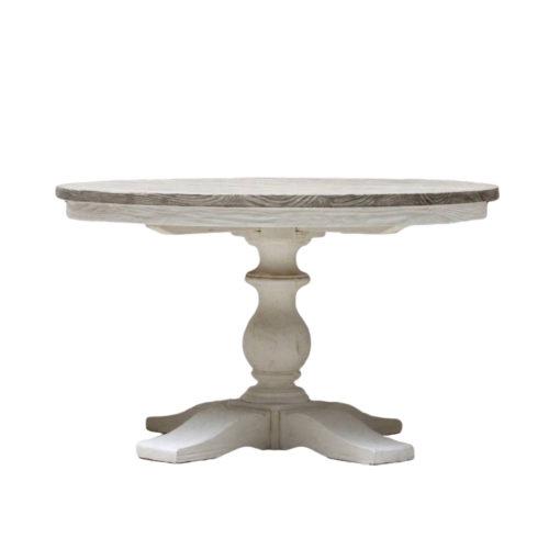 Ellena Round Table   DAB-015
