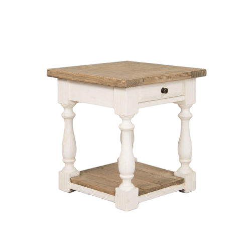 Ellena End Table   DAB-019
