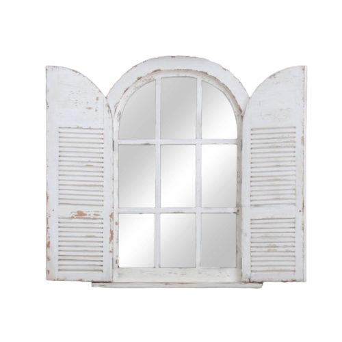 Ellena Mirror   DAB-020